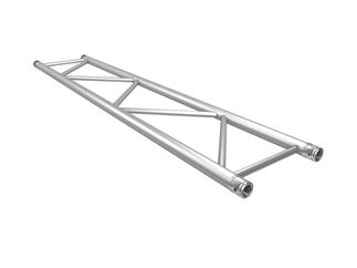 Global Truss F42 200 cm
