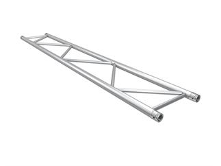 Global Truss F42 250cm