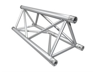 Global Truss F43 100cm