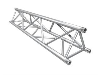 Global Truss F43 200cm