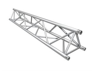 Global Truss F43 250cm