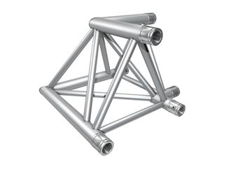 Global Truss F43 2-Weg Ecke C21 90 °