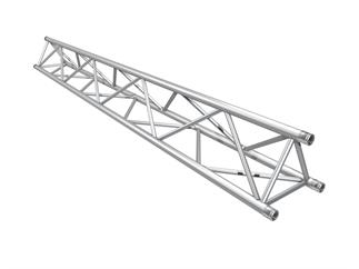 Global Truss F43 350cm