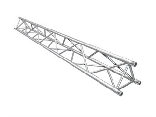 Global Truss F43 400cm