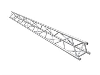 Global Truss F43 500cm