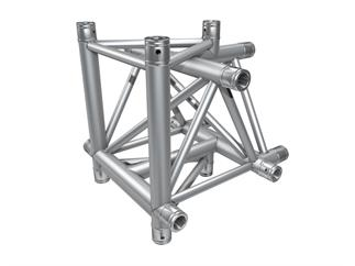Global Truss F43 5-Weg Ecke T51