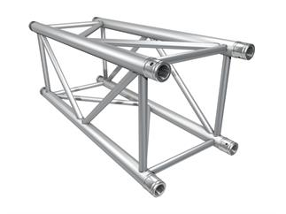 Global Truss F44 100cm
