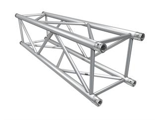 Global Truss F44 150cm