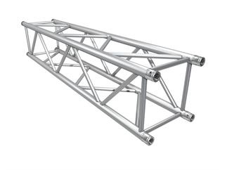 Global Truss F44 200cm