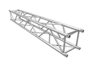 Global Truss F44 300cm