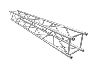 Global Truss F44 350cm