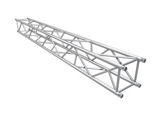 Global Truss F44 400cm