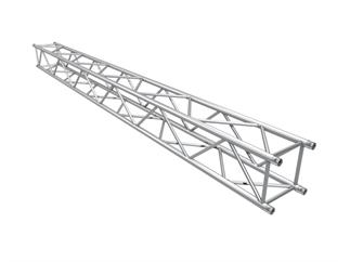 Global Truss F44 500cm