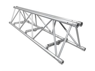 Global Truss F52 240cm