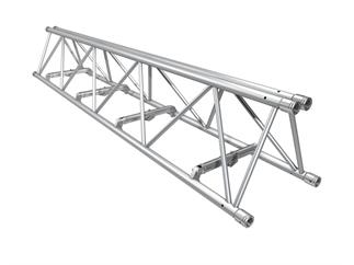 Global Truss F52 320cm