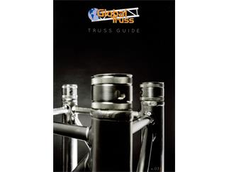 Katalog Global Truss