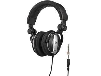 IMG STAGE LINE DJ-Stereo-Kopfhoerer MD-4800
