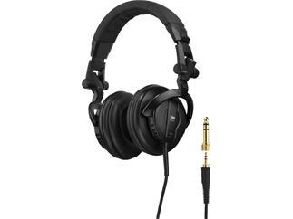 IMG STAGE LINE DJ-Stereo-Kopfhoerer MD-6000