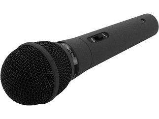 IMG STAGE LINE Dynamisches Mikrofon DM-2100