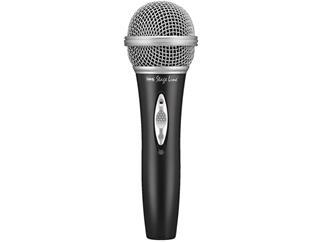 IMG STAGE LINE Dynamisches Mikrofon DM-3200