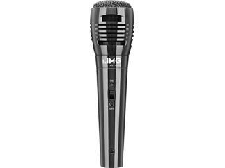 IMG STAGE LINE Dynamisches Mikrofon DM-1500
