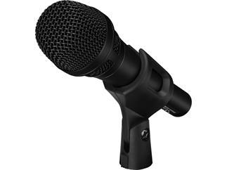 IMG STAGE LINE Kondensator-Mikrofon CM-7