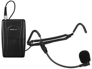 IMG STAGE LINE Mikrofonsender TXS-820SX