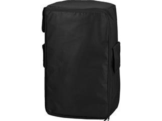 IMG STAGE LINE Boxen-Tasche BAG-10M
