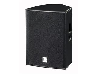 HK Audio PREMIUM PR:O 15 XA