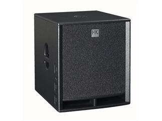 HK Audio PREMIUM PR:O 18 Sub A B-WARE
