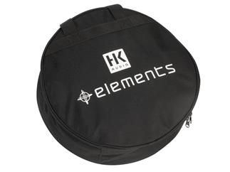 HK Audio Elements Base Bag für EF 45 Standfuß