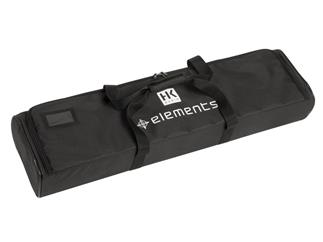 HK Audio Elements Softbag, gepolstert
