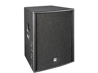 HK Audio Premium PR:O 15 D mit Digitalendstufe