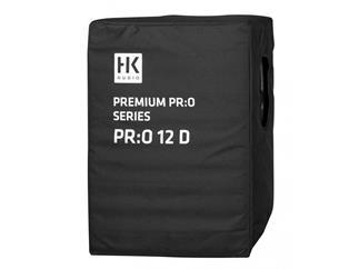 HK Audio Schutzhüllen für PREMIUM PR:O 12 D