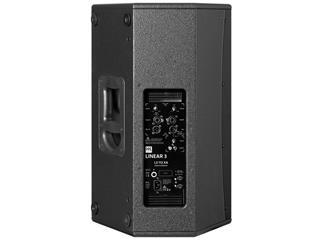 HK Audio LINEAR 3 112 XA, aktiv