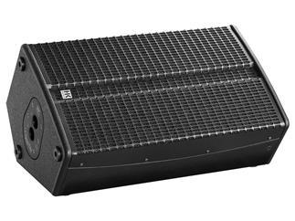 HK Audio LINEAR 3 112 XA, AktivMonitor