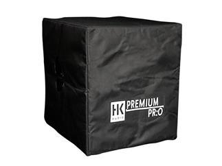 HK Audio Schutzhülle für PREMIUM PR:O 18S/18 Sub A