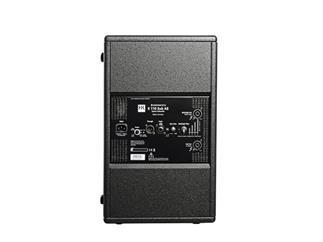 HK Audio ELEMENTS - Line Base Single - 2x E 835 + 1x E 110 Sub AS
