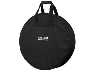 Hedler MaxiBeauty Bag Ø 61cm x 21 cm