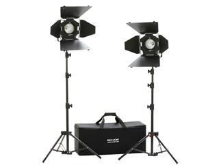 Hedler 1552 DX 15 Pro2 Kit
