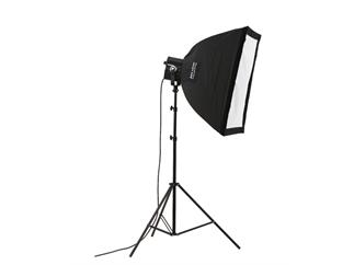 Hedler SL Softlight Kit