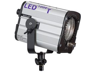 Hedler Profilux LED1000T (fokusierbar, dimmbar)