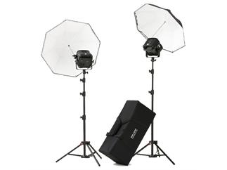 Hedler FLASH Pro2 Kit