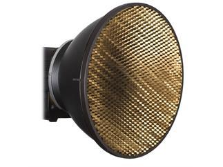 Hedler Honeycomb Profilux 360 für MaxiBrite, max. 2000 Watt für Hs-, D- + F-Modelle / Classic