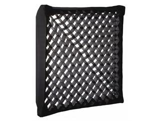 Hedler MaxiSoft Honeycomb  70 x 70 cm