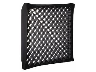 Hedler MaxiSoft Honeycomb  90 x 90 cm