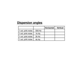Honeywell Projektorlautsprecher L-VBM20A/EN IP65 (EN54)