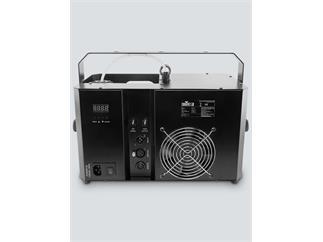 ChauvetDJ Hurricane Haze 4D - Dunstnebler mit 1120Watt Leistung