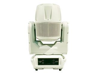 ADJ Hydro Wash X7 - IP65 Washlight mit 7x40W RGBW - Ausführung mit weißem Gehäuse -Marine White
