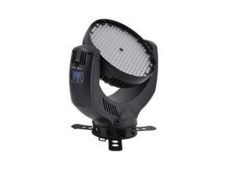 GLP impression 300 XL RZ RGB LED
